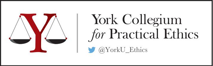 New YCPE logo